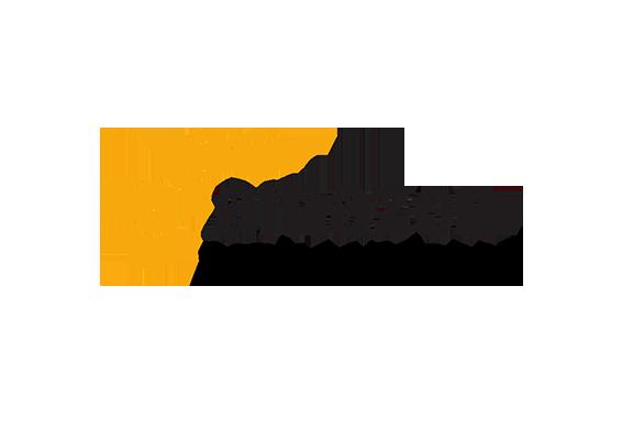 amazon-service-netedge