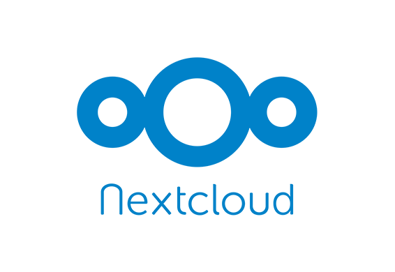 nextcloud-netedge