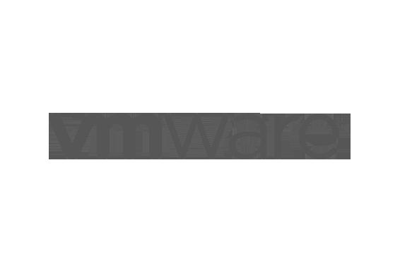 vmware-netedge