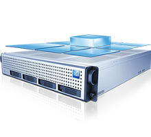VPS Server Management